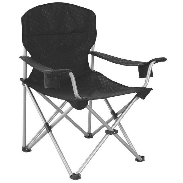 Stühle und Bänke - Outwell Camping Stuhl »Catamarca Stuhl Arm Chair XL«  - Onlineshop OTTO