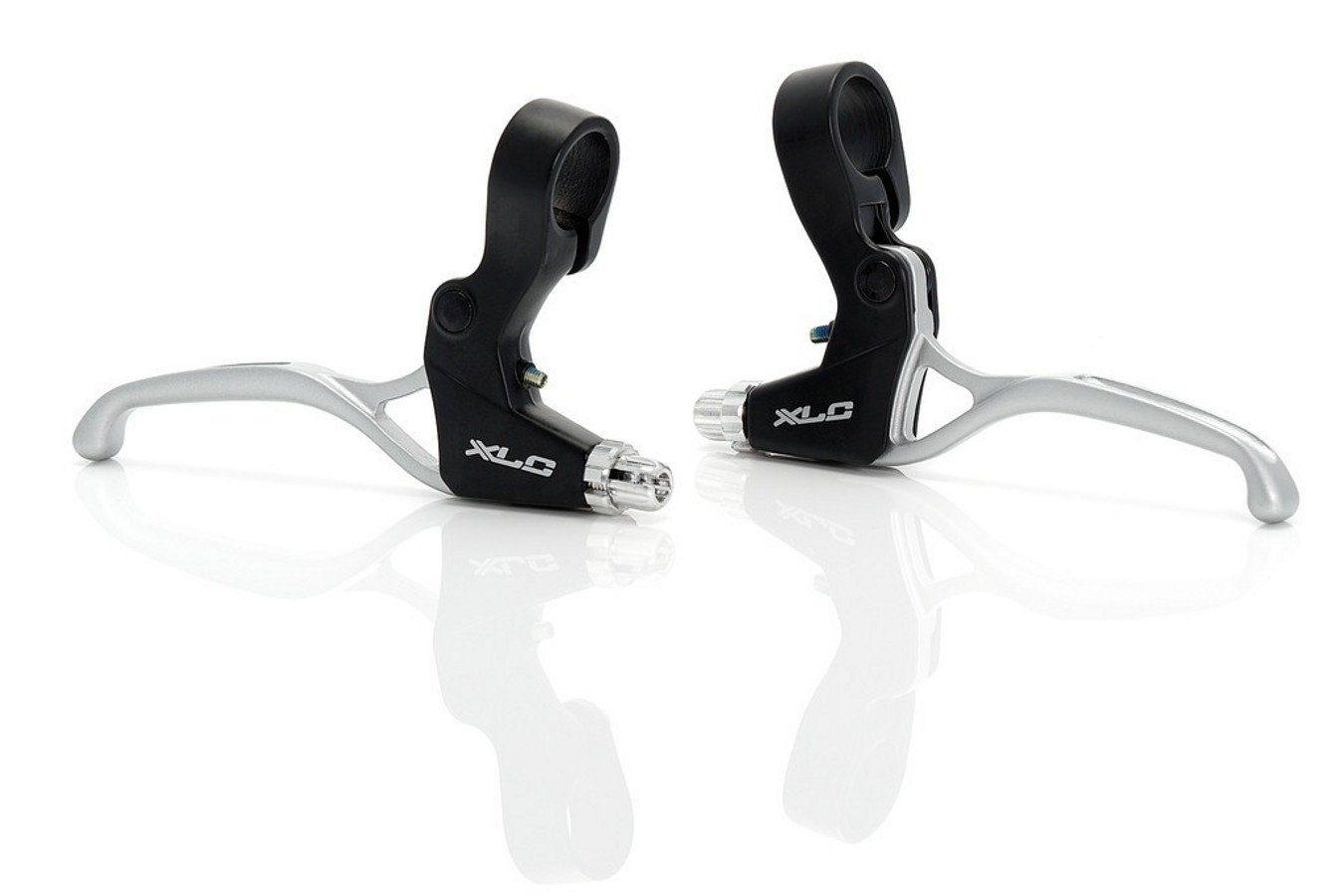 XLC Bremshebel »BL-V02 Bremshebel Set für Drehgriff«