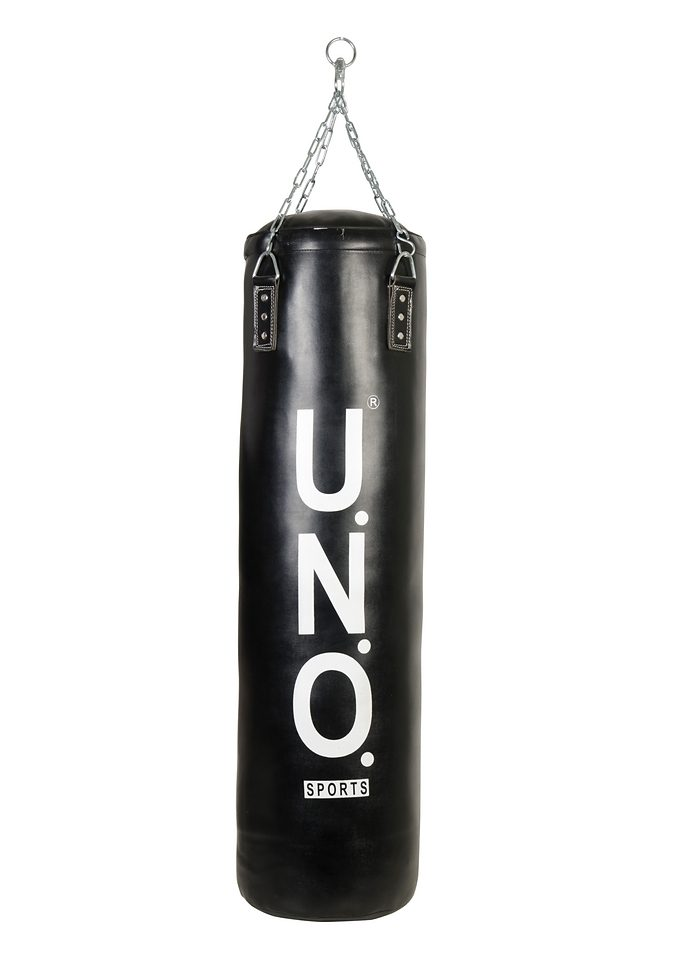 Boxsack , U.N.O.-Sports®, »Fight 100«.