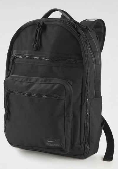 Nike Sportrucksack »Nike Utility Power Training Backpack«