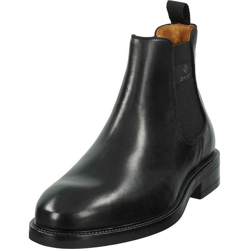 Gant »Flairville Chelsea Boots« Chelseaboots