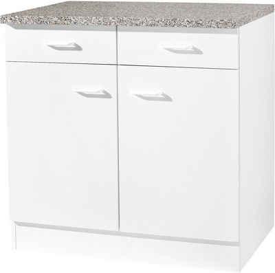 Held Möbel Küchenunterschränke online kaufen | OTTO