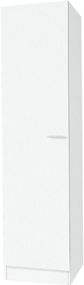 Seitenschrank, Held Möbel, Elster« in weiß