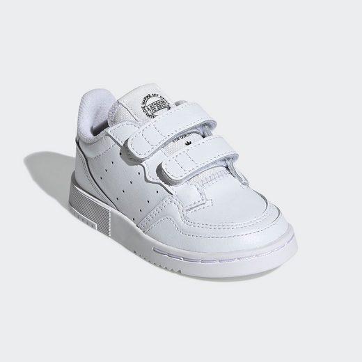 adidas Originals »SUPERCOURT CF I« Sneaker