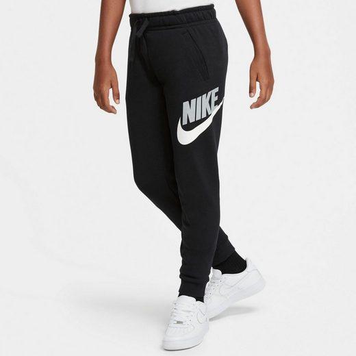 Nike Sportswear Jogginghose »Nike Sportswear Club Fleece Big Kid«