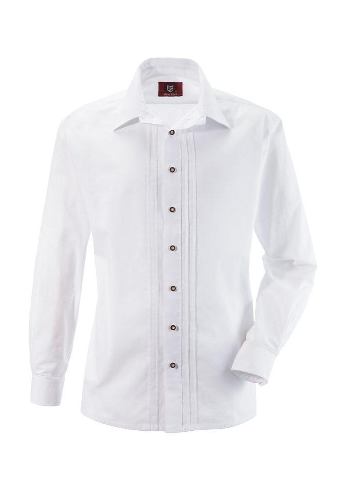 Kaufen Must have TrachtenhemdOs Online trachtenEin Absolutes wn0vmN8