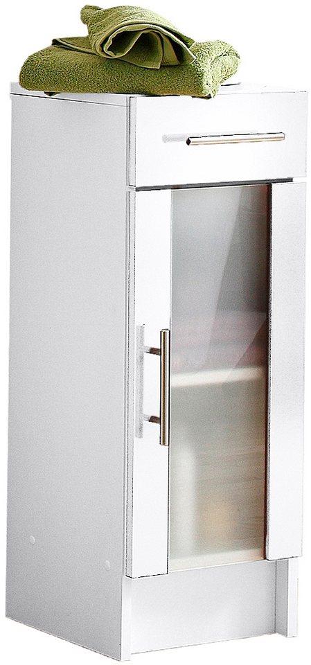 unterschrank schildmeyer catania breite 30 cm otto. Black Bedroom Furniture Sets. Home Design Ideas