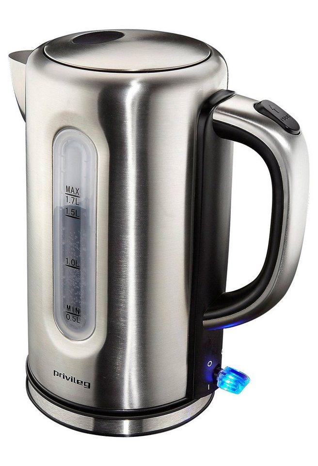 Moderne Wasserkocher wasserkocher kaufen otto
