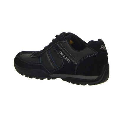 Dockers »Sneaker Schuhe« Sneaker