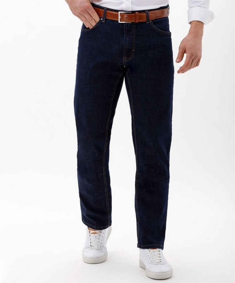 EUREX by BRAX 5-Pocket-Jeans »Style CARLOS«