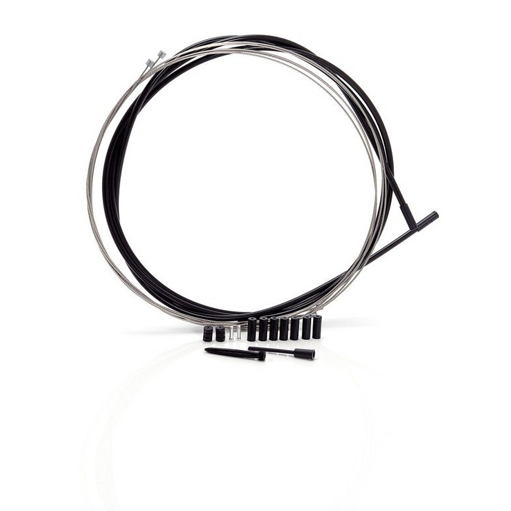XLC Schaltung »SH-X04 Schaltzugkit inklusive Zubehör«