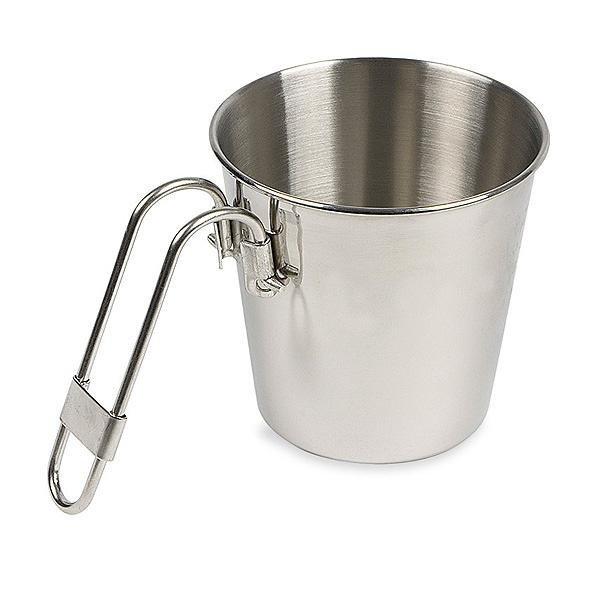 Tatonka Trinkflasche »Expedition Mug«