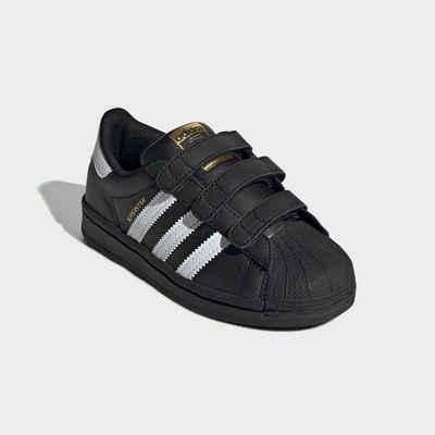 adidas Originals »SUPERSTAR CF C« Sneaker