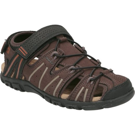 Geox »S.STRADA« Sandale