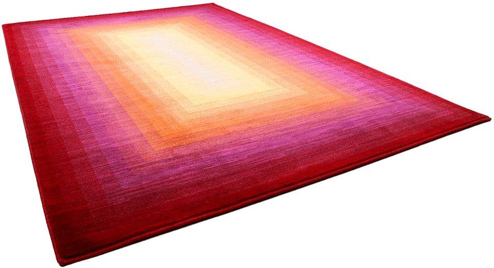 Teppich, Oriental Weavers, »Oriental Summer 6«  OTTO