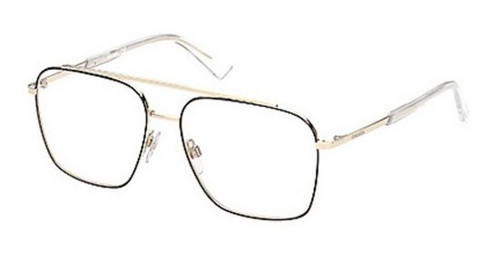 Diesel Brille »DL5425«