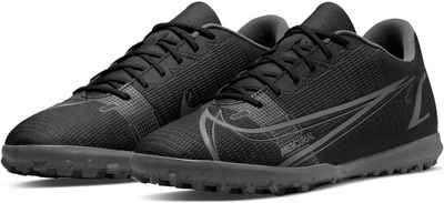 Nike »VAPOR 14 CLUB TF« Fußballschuh