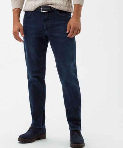 Brax 5-Pocket-Jeans »Style COOPER«