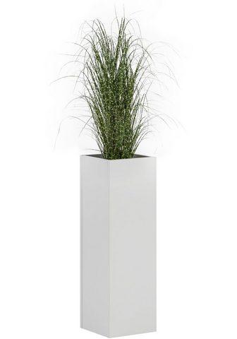 Schildmeyer Lovelis gėlėms »Serie 1500«