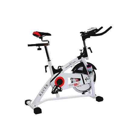 Racer-Bikes