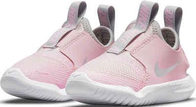 Nike »FLEX RUNNER« Laufschuh