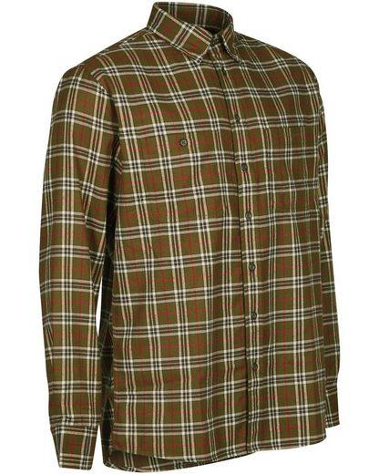 Deerhunter Hemd »Hemd Cole«