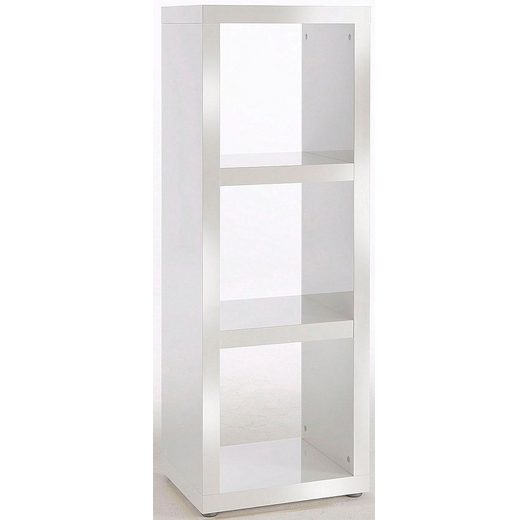 Regal, HMW Möbel, Breite 44 cm