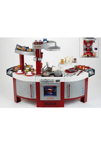 KLEIN Žaislinė virtuvė