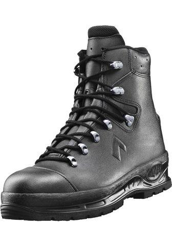 haix » Trekker Pro« Auliniai batai gumine n...
