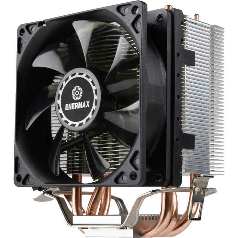 Enermax CPU Kühler »ETS-N31«