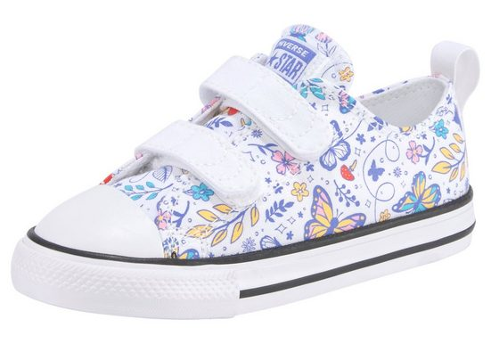 Converse »CHUCK TAYLOR ALL STAR 2V BUTTERFLY« Sneaker