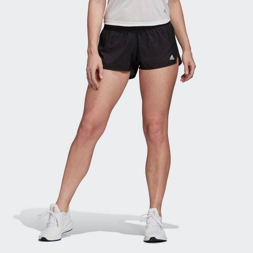 adidas Performance Shorts »Speed Split Shorts«