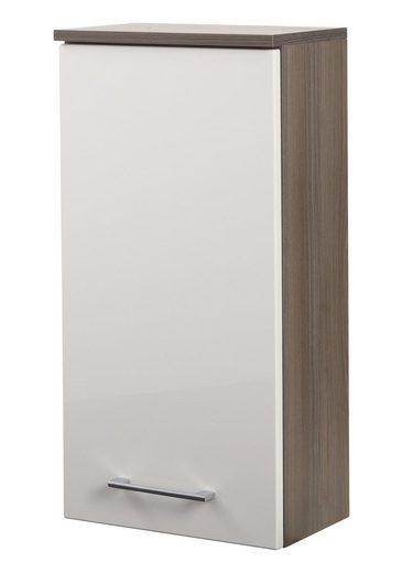 HELD MÖBEL Hängeschrank »Marinello«, Breite 35 cm