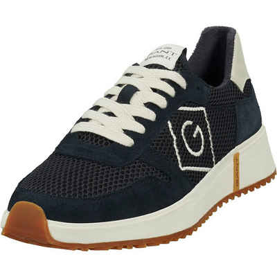 Gant »Rawson Sneakers Low« Sneaker