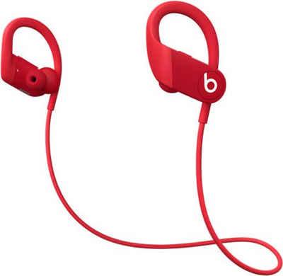 Beats by Dr. Dre »Powerbeats High Performance« wireless In-Ear-Kopfhörer (integrierte Steuerung für Anrufe und Musik, Sprachsteuerung, Bluetooth)