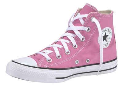 Converse »Chuck Taylor All Star Hi« Sneaker