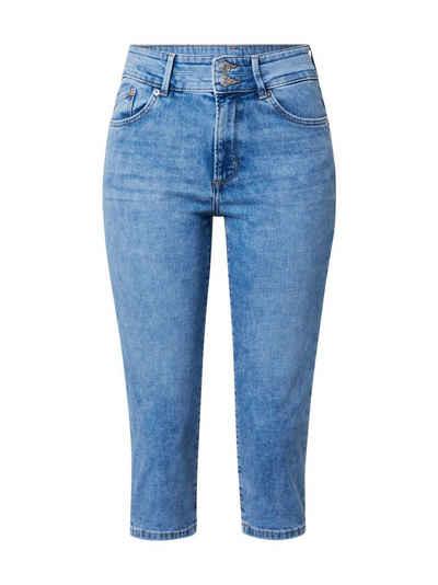 s.Oliver 3/4-Jeans
