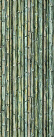 Marburg Fototapete, gut lichtbeständig, restlos abziehbar