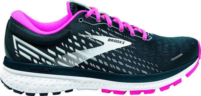 Brooks »GHOST 13 Laufschuhe Running Laufen Damen Brooks Runningschuhe« Laufschuh