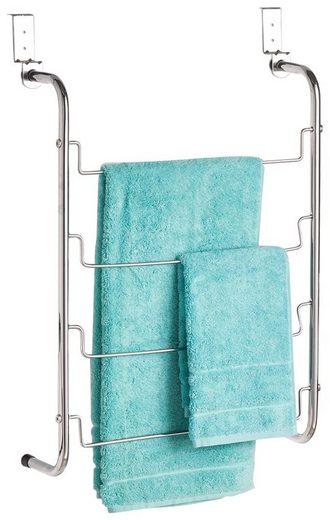 Zeller Present Handtuchhalter