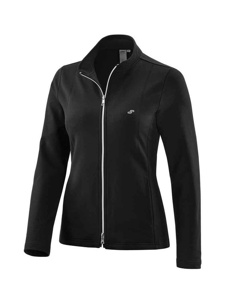 Joy Sportswear Trainingsjacke »Dorit«