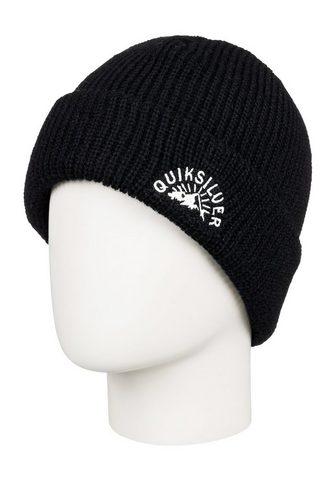 Quiksilver Kepurė »Tofino«