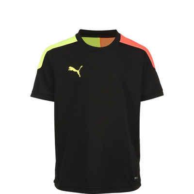 PUMA Trainingsshirt »Ftblnxt«