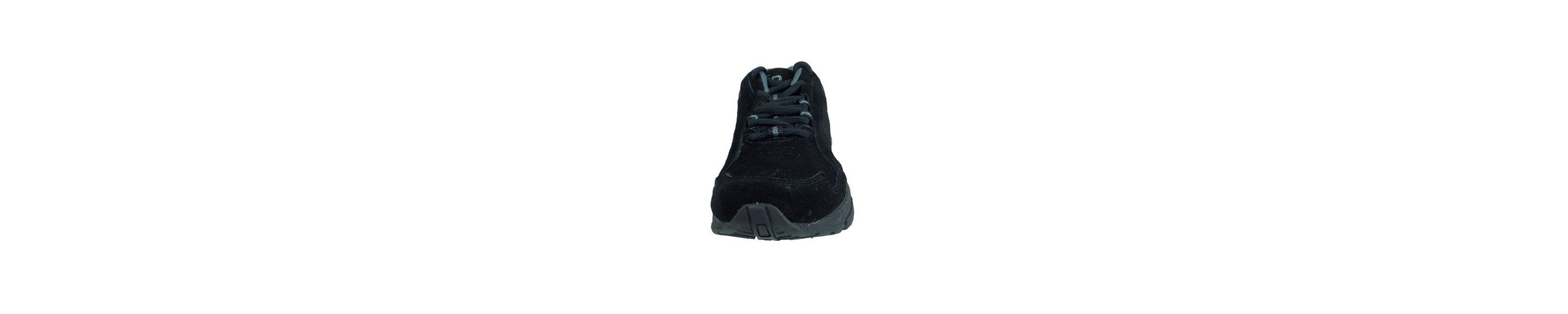 Spielraum Wiki Beste Angebote Brütting Nordic Walking Schuh mit dämpfungsaktiver Laufsohle CIRCLE Shop Günstig Online Freies Verschiffen Großhandelspreis FsR7W6u6B