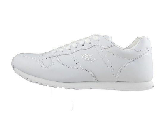 BRÜTTING Sportschuhe Diamond Classic Sneaker