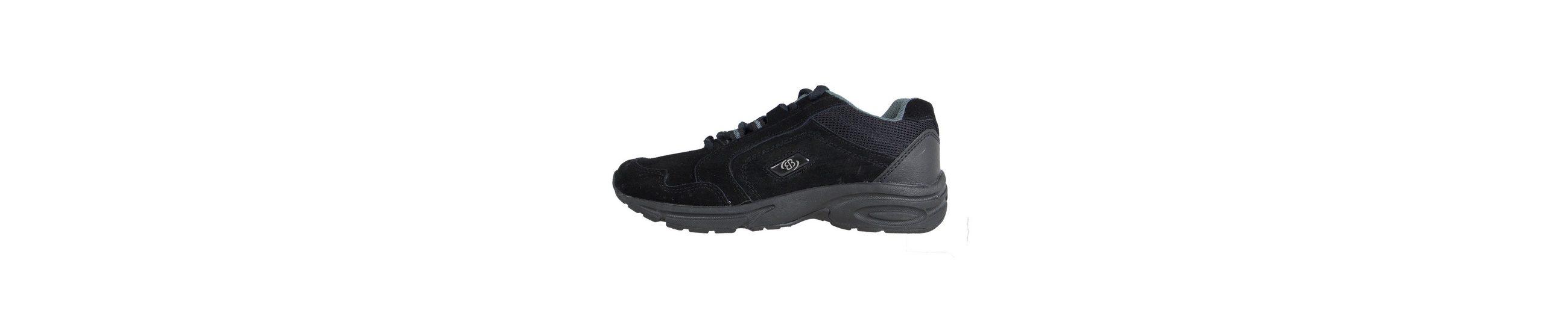 Br眉tting Nordic Walking Schuh mit d盲mpfungsaktiver Laufsohle CIRCLE