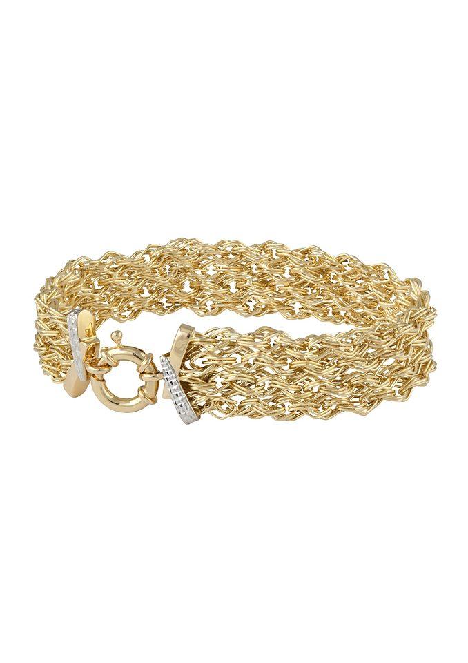 Firetti Kaufen Online Online Kaufen Armband Armband Firetti BeCrxWdo