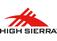 High Sierra®