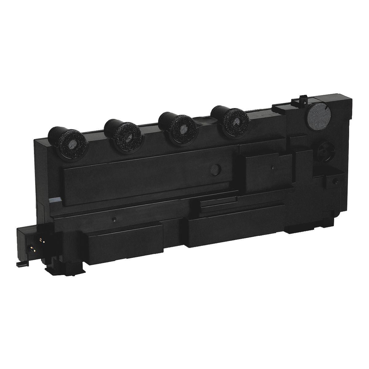 Lexmark Resttoner-Behälter »C54X,X54x«