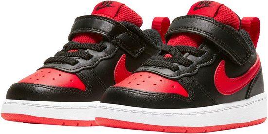 Nike Sportswear »Court Borough Low 2« Sneaker